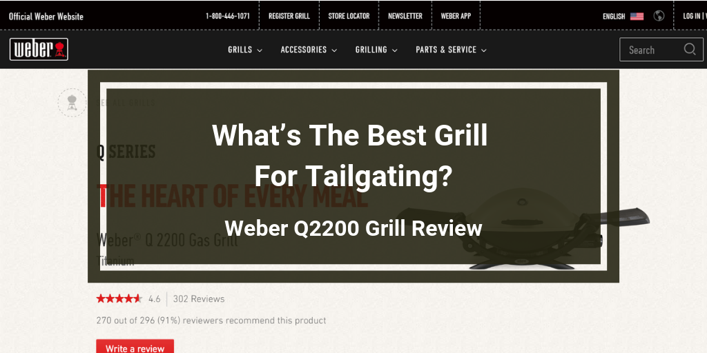 Weber-Q2200-Grill-Review