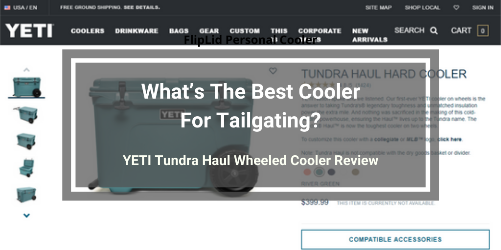 YETI-Tundra-Haul-Wheeled-Cooler-Review-